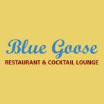 Blue Goose Restaurant