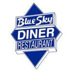 Blue Sky Diner