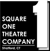 Square One Theatre Company