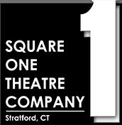 Square One Theatre Company